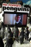 Трейлер фильма: Пингвины мистера Поппера