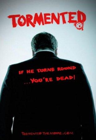 Фильм: Истерзанный / Tormented (2009) DVDRip
