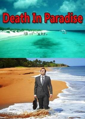 Сериал Смерть в раю - 1 сезон (2011)